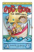 odd-gods-the-oddyssey
