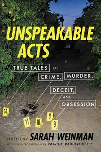 unspeakable-acts