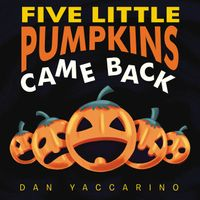 five-little-pumpkins-came-back-board-book