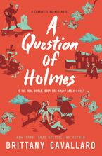 a-question-of-holmes