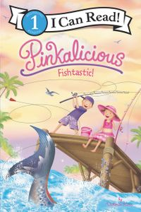 pinkalicious-fishtastic