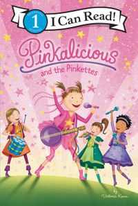 pinkalicious-and-the-pinkettes