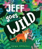 Jeff Goes Wild