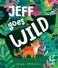 jeff-goes-wild