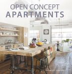open-concept-apartments