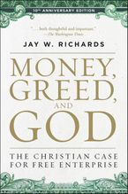 money-greed-and-god-10th-anniversary-edition