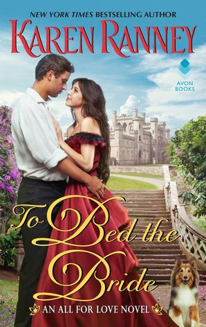 to-bed-the-bride-an-all-for-love-novel-all-for-love-trilogy-3
