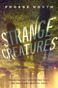 strange-creatures