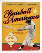 baseball-americana
