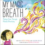 my-magic-breath