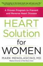 heart-solution-for-women
