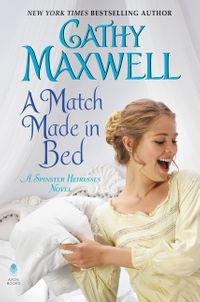 a-match-made-in-bed