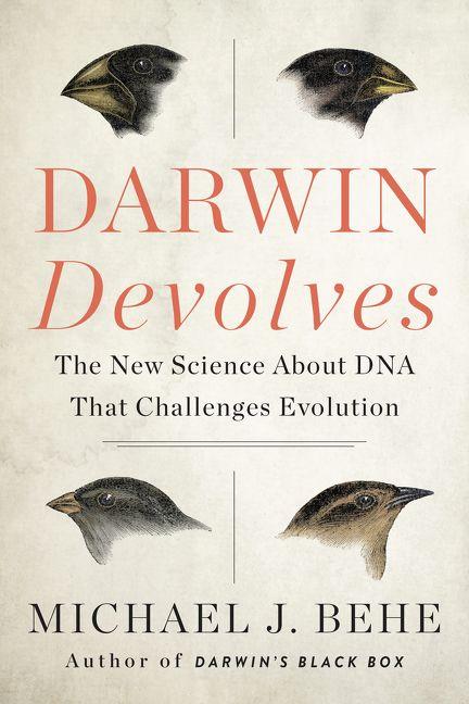 Resultado de imagem para Darwin Devolves