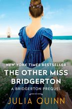 The Other Miss Bridgerton Hardcover  by Julia Quinn