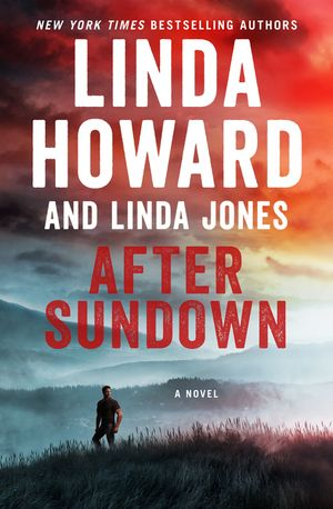 After Sundown book image
