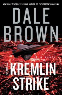 the-kremlin-strike