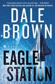 eagle-station