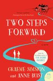 two-steps-forward