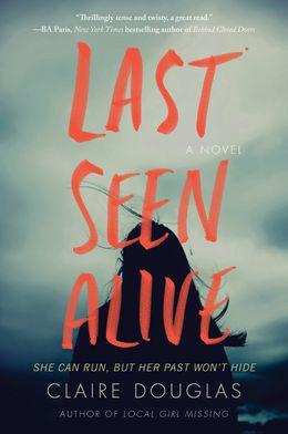 last-seen-alive