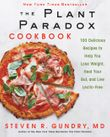 the-plant-paradox-cookbook