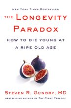 the-longevity-paradox