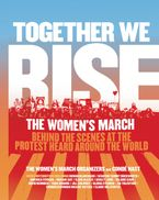 together-we-rise