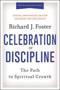 celebration-of-discipline-special-anniversary-edition