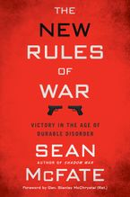 the-new-rules-of-war