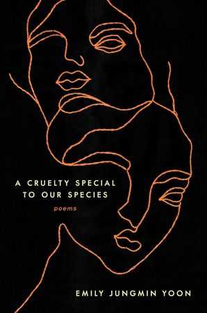 A Cruelty Special to Our Species