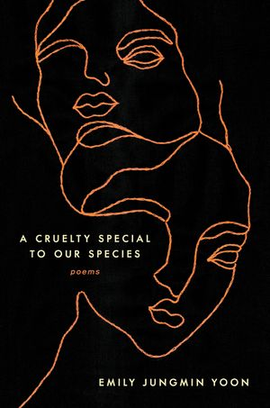 A Cruelty Special to Our Species book image