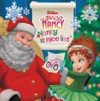 disney-junior-fancy-nancy-nancy-and-the-nice-list