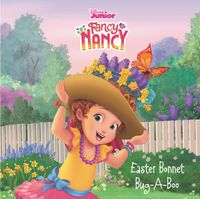 disney-junior-fancy-nancy-easter-bonnet-bug-a-boo
