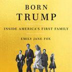 born-trump