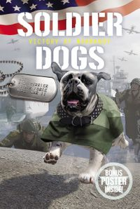 soldier-dogs-4-victory-at-normandy