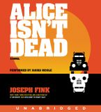 alice-isnt-dead-cd
