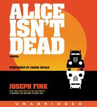 alice-isnt-dead-cd