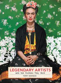 legendary-artists-and-the-clothes-they-wore