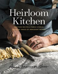 heirloom-kitchen