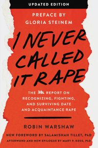 i-never-called-it-rape-updated-edition