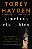 somebody-elses-kids