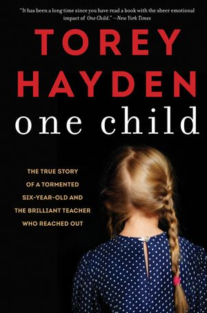 One Child book image