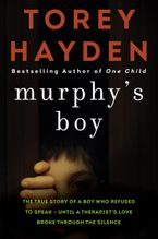 murphys-boy