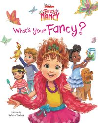 disney-junior-fancy-nancy-whats-your-fancy