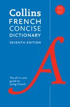 collins-french-concise-7th-edition