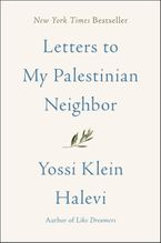 letters-to-my-palestinian-neighbor