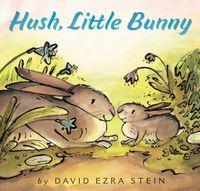 hush-little-bunny