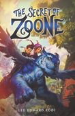the-secret-of-zoone