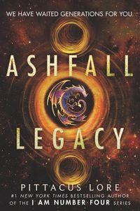 ashfall-legacy