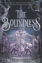 the-boundless