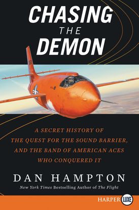 Chuck Yeager Autobiography Ebook